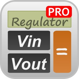Voltage Regulator Pro