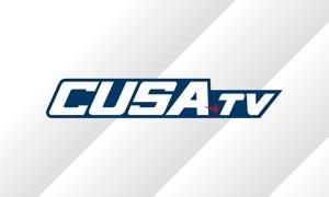 CUSA TV