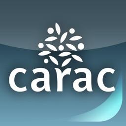Carac