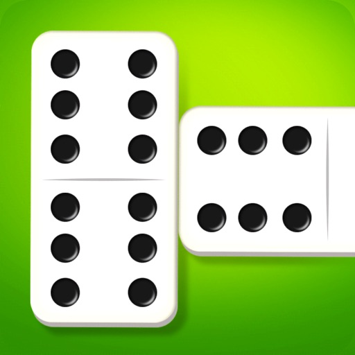 Download Dominoes - Classic Edition free for iPhone, iPod and iPad