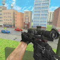 Codes for Modern City Strike Gun Shot Hack