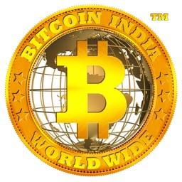 Bitcoin India Wallet