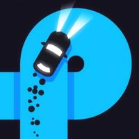 Codes for Finger Driver Hack