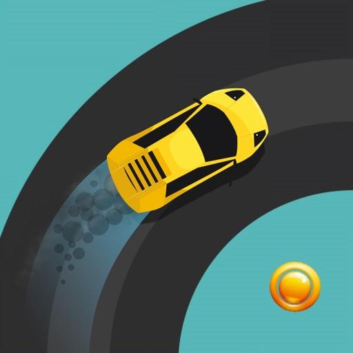 Road Drift - Car Drift