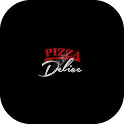 Pizza delice Rouen