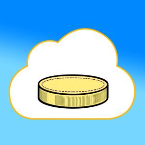 Monetary app