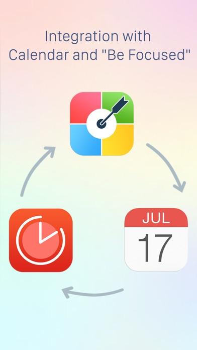 download Focus Matrix – Task Manager apps 3
