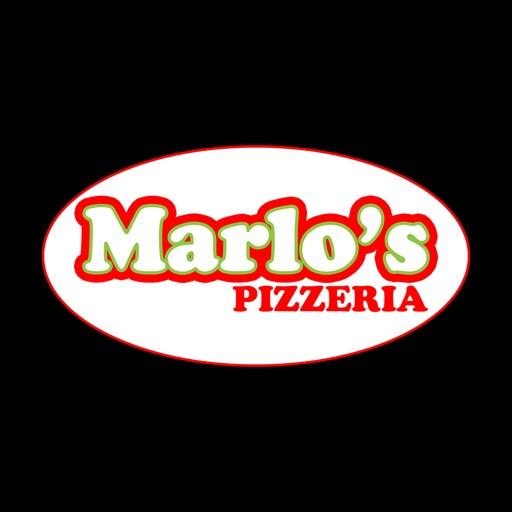 Marlos Pizza
