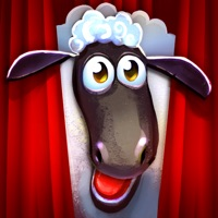 Codes for Kids Theater: Farm Show Hack