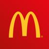 McDonald's Ordering & Offers