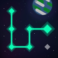 Codes for Starry Line - Connect the Dots Hack
