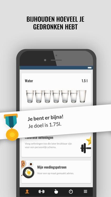 Wil. Trainer screenshot-4