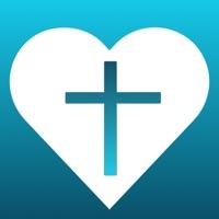 #1 Christian Dating Mingle App