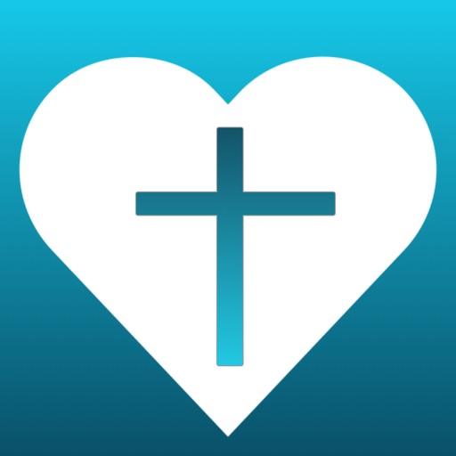 Beste christian dating apps