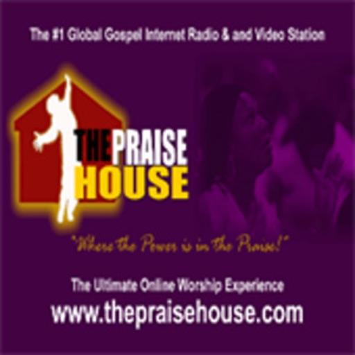 The Praise House Gospel Netwrk