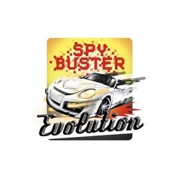 Spy Buster EVO