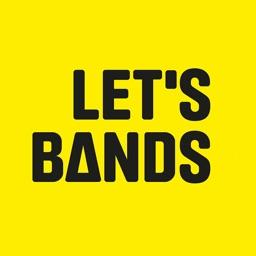 Letsbands