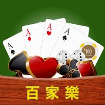 凯德国际 百家乐捕鱼炸金花牛牛斗地主棋牌