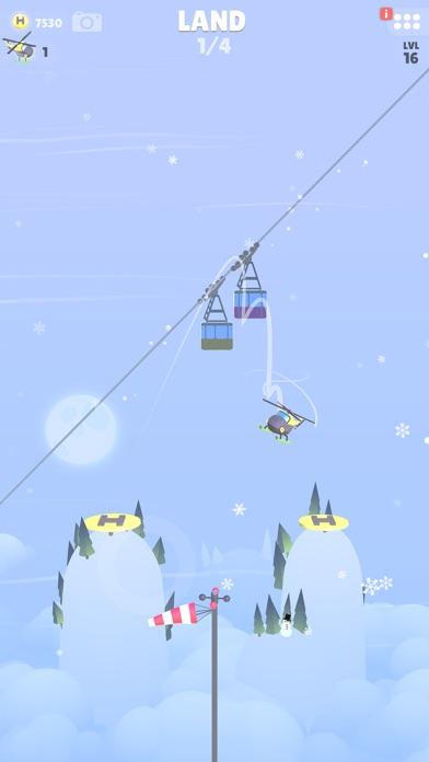 HeliHopper Скриншоты5