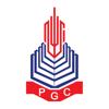 PGC - TheTowerTech