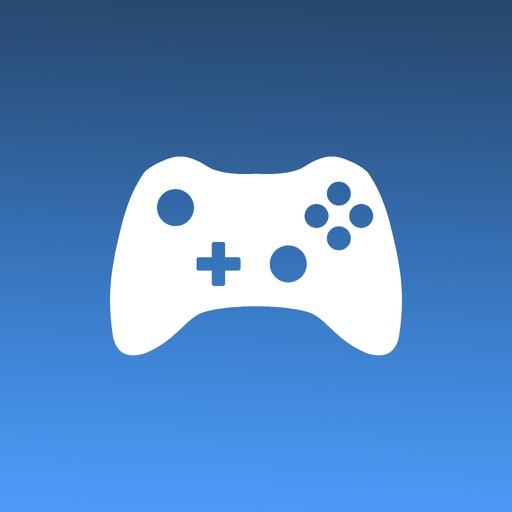 Game searcher