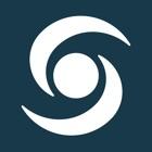 Salesbox CRM icon