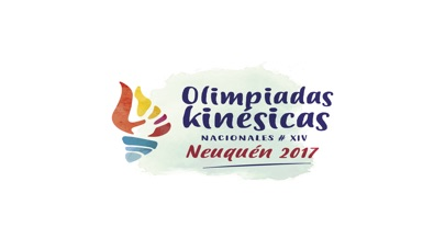 Image of Olimpiadas Kinésicas Neuquén for iPhone