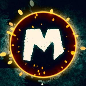 Mind Cubes - Puzzle Platformer - Games app
