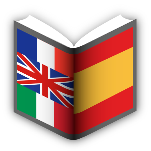 Dictionary Plus (Spanish Pack)