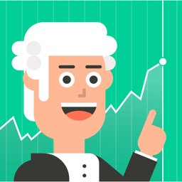 OhMyGeorge - Forex Trading