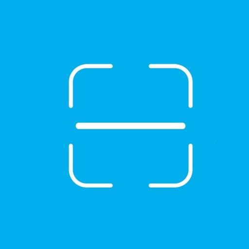 拍照识图-图片转文字的专业APP iOS App