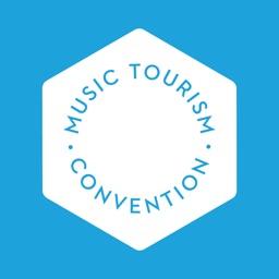 Music Tourism Convention Franklin 2017