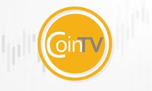 CoinTV