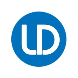 LodDepot Mobile Catalog