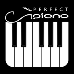 Perfect Piano - Keyboard, Songs, Multiplayer