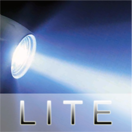 Flashlight™ (Lite)