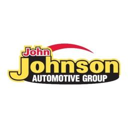 John Johnson Auto Group MLink
