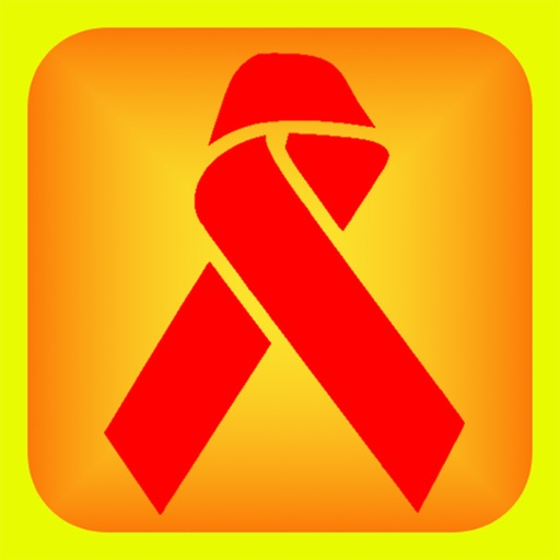 Cancer Guide: Prostate, Breast, Lung, Pancreatic iOS App