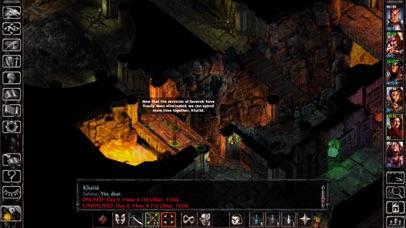 Siege of Dragonspearのおすすめ画像3