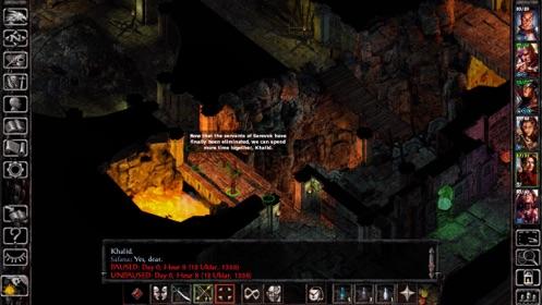 Siege of Dragonspear-3
