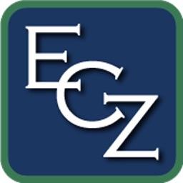 ECZ, LLP - NJ Accident Lawyers