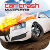 Car Next Damage Engine Online - iPhoneアプリ