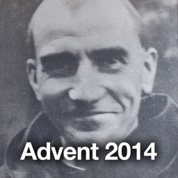 Carmelite Retreat Advent 2014