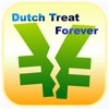 Dutch Treat Forever