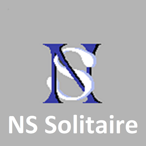NS Solitaire