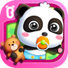 Baby Panda Games For Preschool