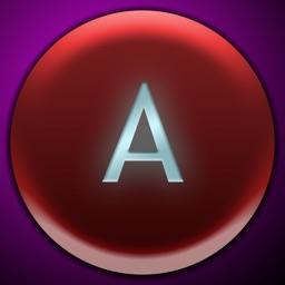 Askutron Quiz Buzzer