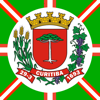 Curitiba Tour