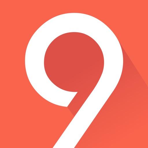 九金所-稳健合规安全的P2P投资平台