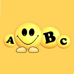 ABC Alphabets Kids Learning AB